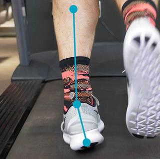 Gait Analysis Explained | Runners Need