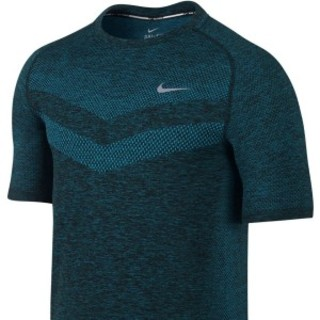 The Best Fabrics for a Comfortable Run  4753392a134