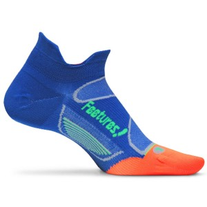 Technical Running Sock