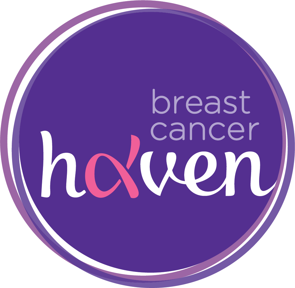 Breast Cancer Haven