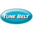 Tune Belt logo